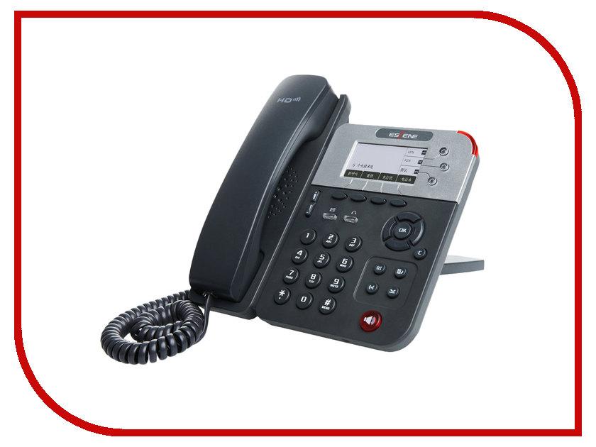 VoIP оборудование Escene WS290-PN<br>