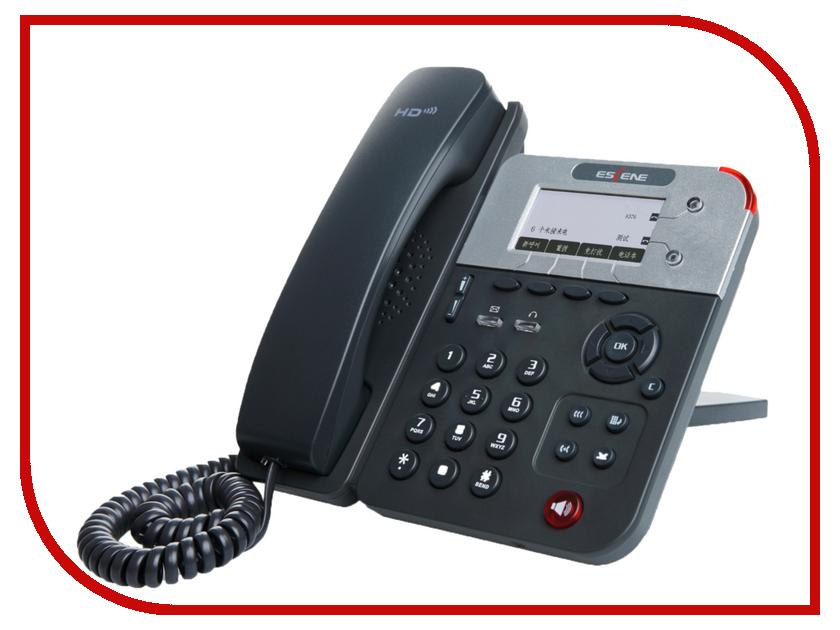 VoIP оборудование Escene ES290-PN