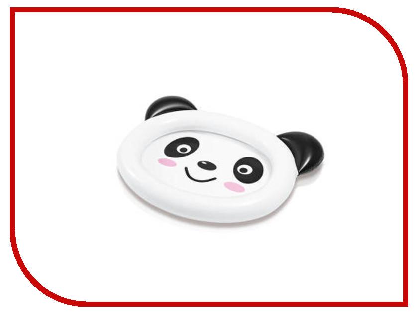 Детский бассейн Intex Веселая Панда 59407
