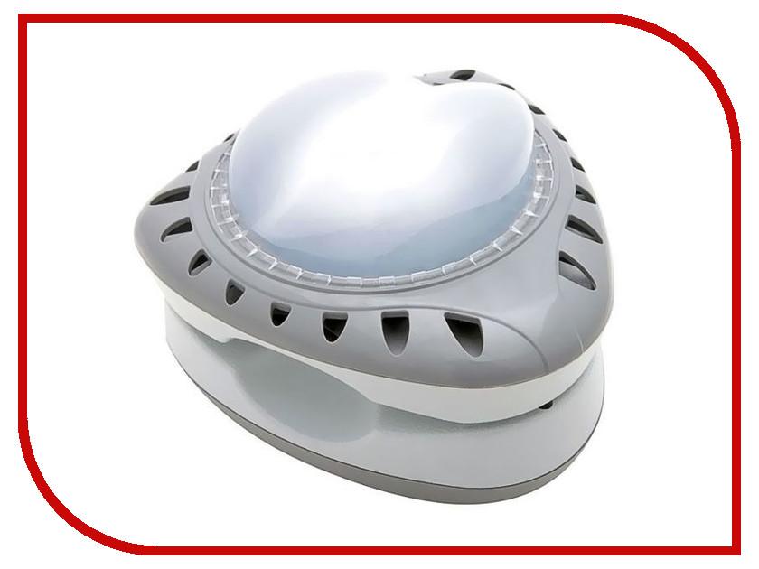 Аксессуар Светодиодная подсветка Intex 28688 светодиодная подсветка intex плавающая на солнечной батарее 28695