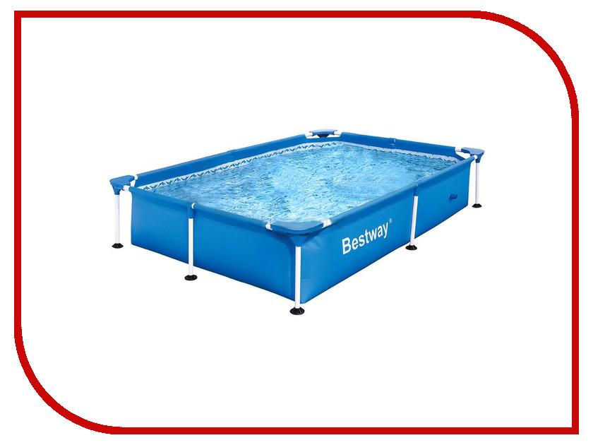Детский бассейн BestWay 56040