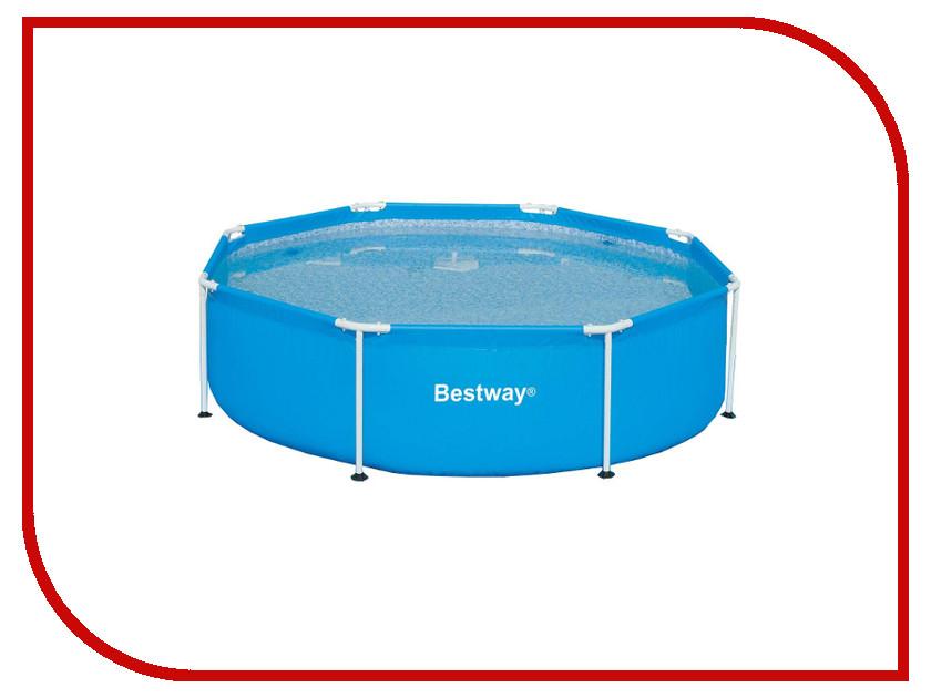 Детский бассейн BestWay 56045
