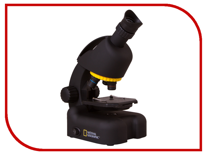 Микроскоп Bresser National Geographic 40x-640x с адаптером для смартфона pcb soldering 20x 40x binocular stereo microscope mobile repair tool with fluorescent light