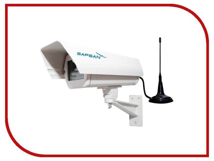 IP камера Sapsan IP-CAM-1607 3G/4G<br>