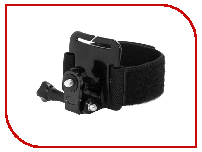 Аксессуар Apres Wrist Strap for Xiaomi Yi Camera