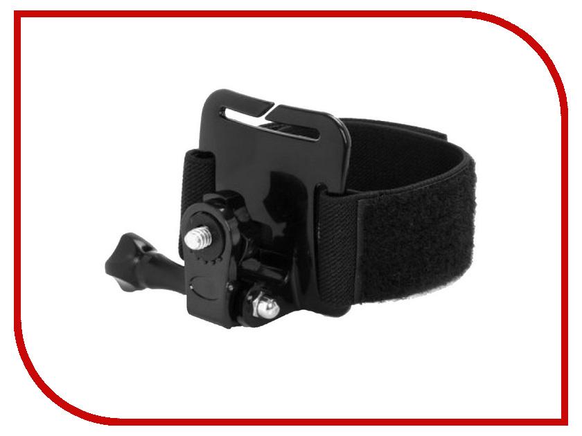 Аксессуар Apres Wrist Strap for Xiaomi Yi Camera<br>