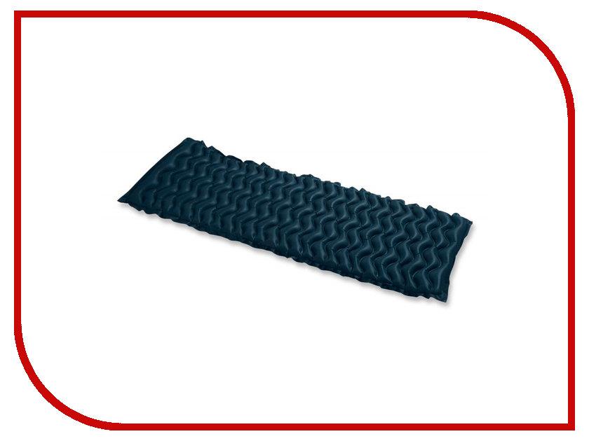 Надувной матрас Intex 188x69x6cm 68805