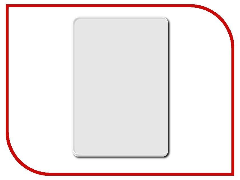 Аксессуар Защитное стекло Ainy 7.0-inch универсальное 0.33mm<br>