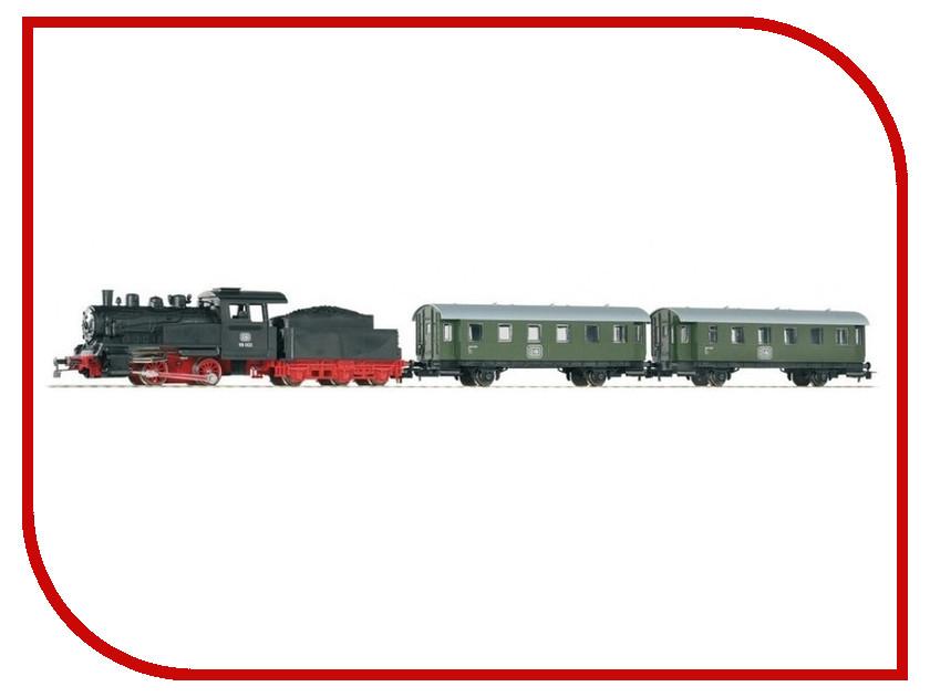 Игрушка Piko Пассажирский поезд 57110<br>