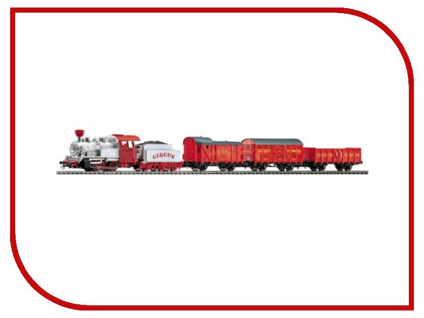 Игрушка Piko Поезд Цирк 57145<br>