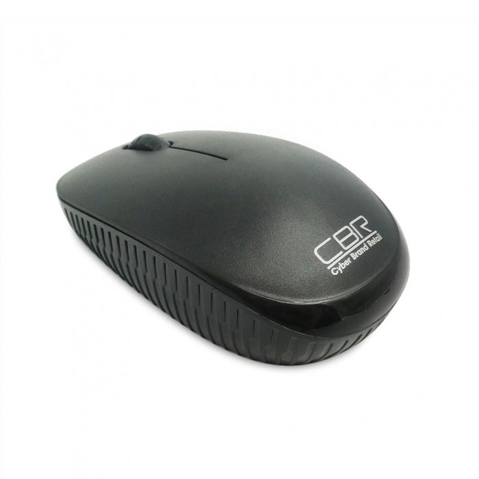 Мышь CBR CM 414 Black