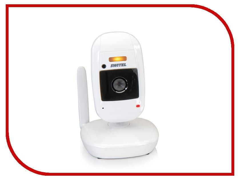 Аксессуар Switel BCF986C дополнительная камера для видеоняни
