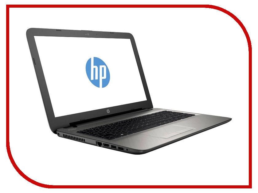 Ноутбук HP Pavilion 15-ba094ur X7G44EA (AMD A10-9600 2.4 GHz/12288Mb/1000Gb + 8Gb SSD/DVD-RW/AMD Radeon R7 M440 4096Mb/Wi-Fi/Cam/15.6/1920x1080/Windows 10 64-bit) 373791<br>