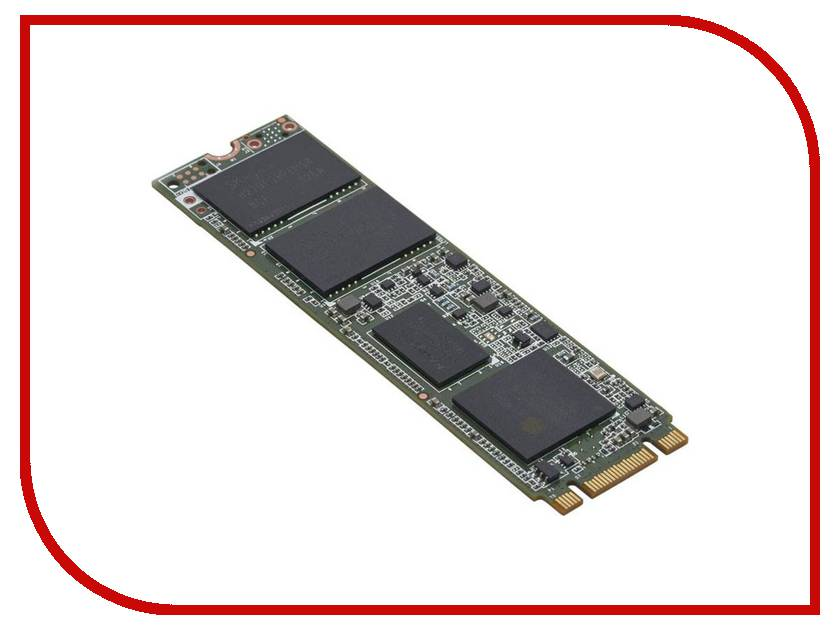 Жесткий диск 480Gb - Intel 540s Series SSDSCKKW480H6X1 intel e97378 001