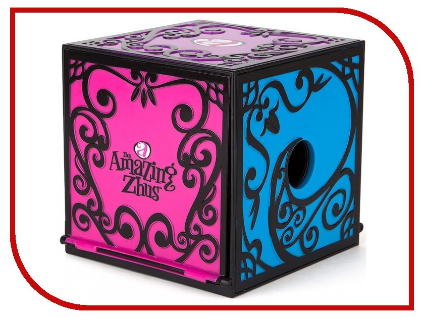 Игрушка Amazing Zhus Коробка для фокуса с исчезновением 26230<br>
