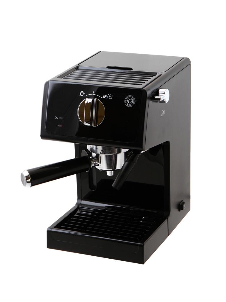 Кофемашина DeLonghi ECP31.21