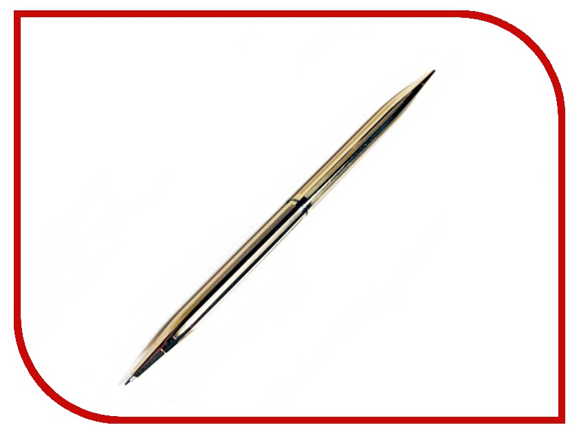 Ручка GALANT 141109