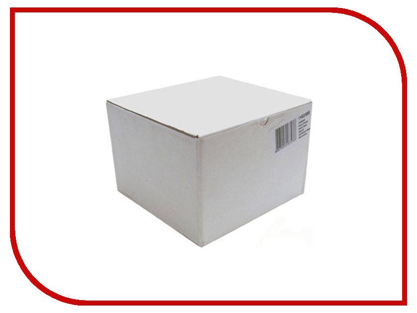 Фотобумага Lomond 1108104 суперглянцевая 295g/m2 10x15cm 500 листов