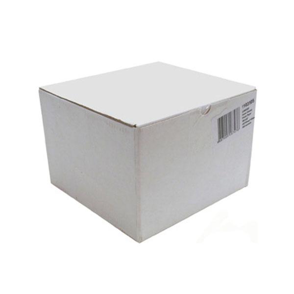 Фотобумага Lomond 100x150 295g/m2 суперглянцевая 500 листов 1108104