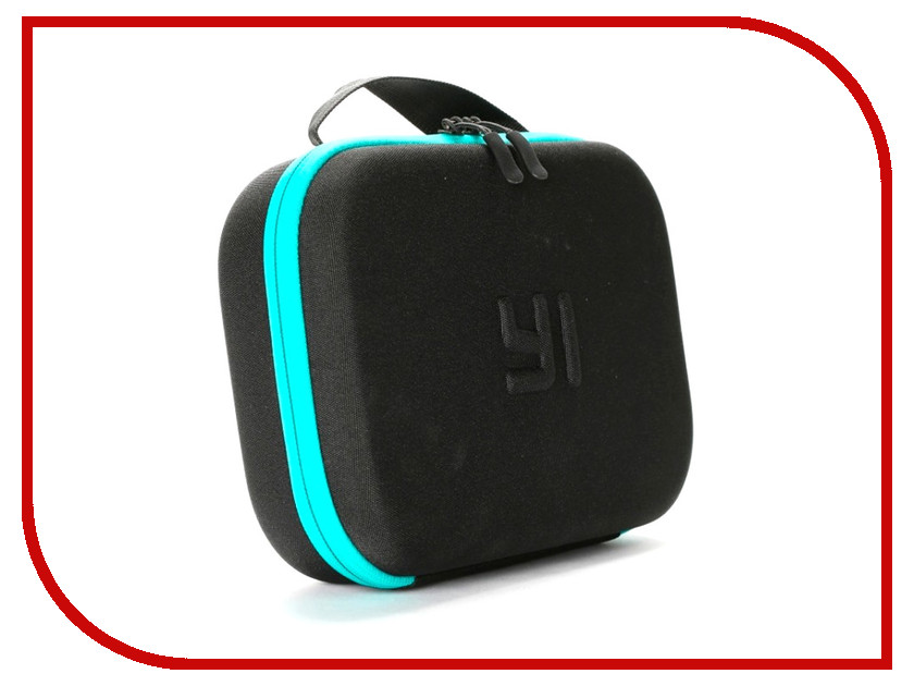 Аксессуар Xiaomi Bag Case for Xiaomi Yi Camera<br>