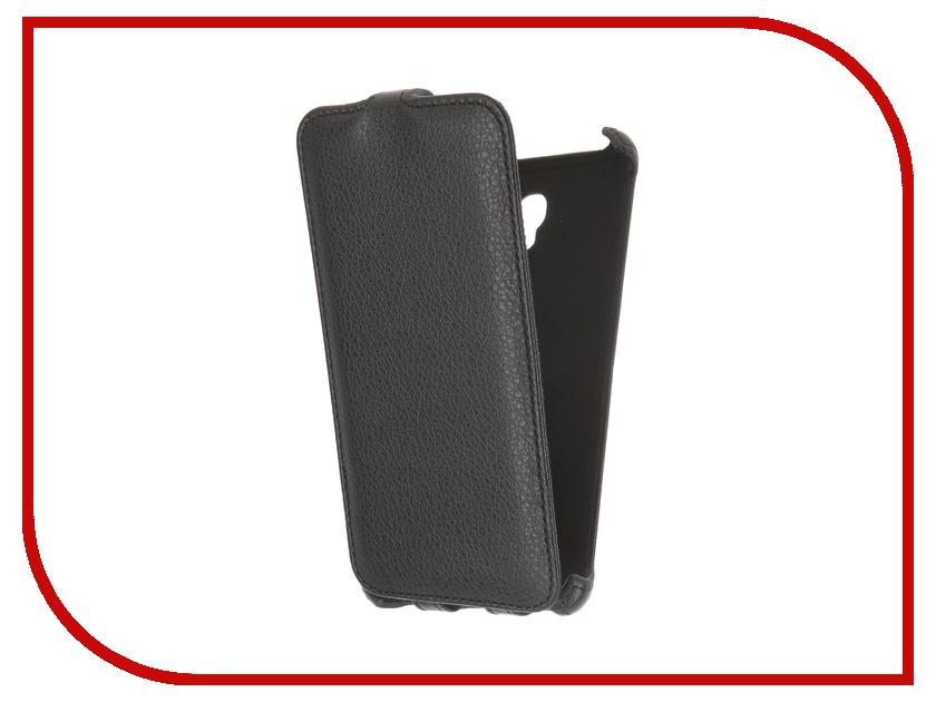 ��������� ����� Alcatel OneTouch Go Play 7048X Armor Black 9727