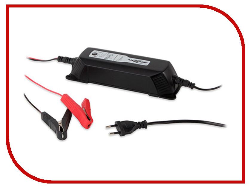 Зарядное устройство Ansmann 1001-0017 ALCT 6-24/4