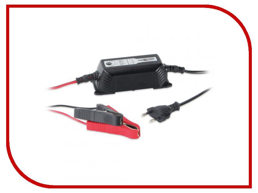 Зарядное устройство Ansmann 1001-0016 ALCT 6-24/2<br>