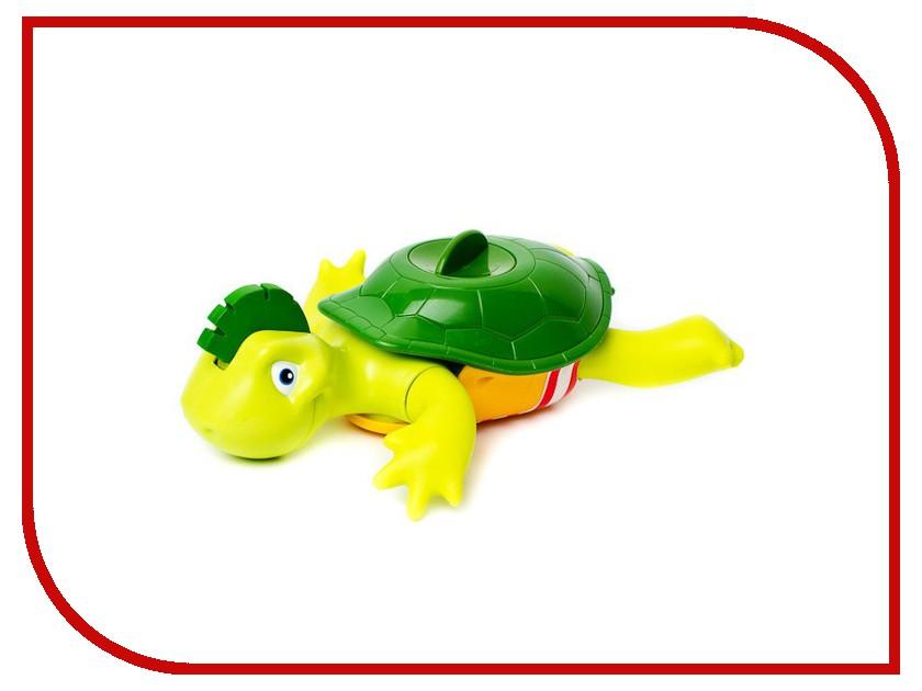Игрушка Tomy Поющая черепаха E2712<br>