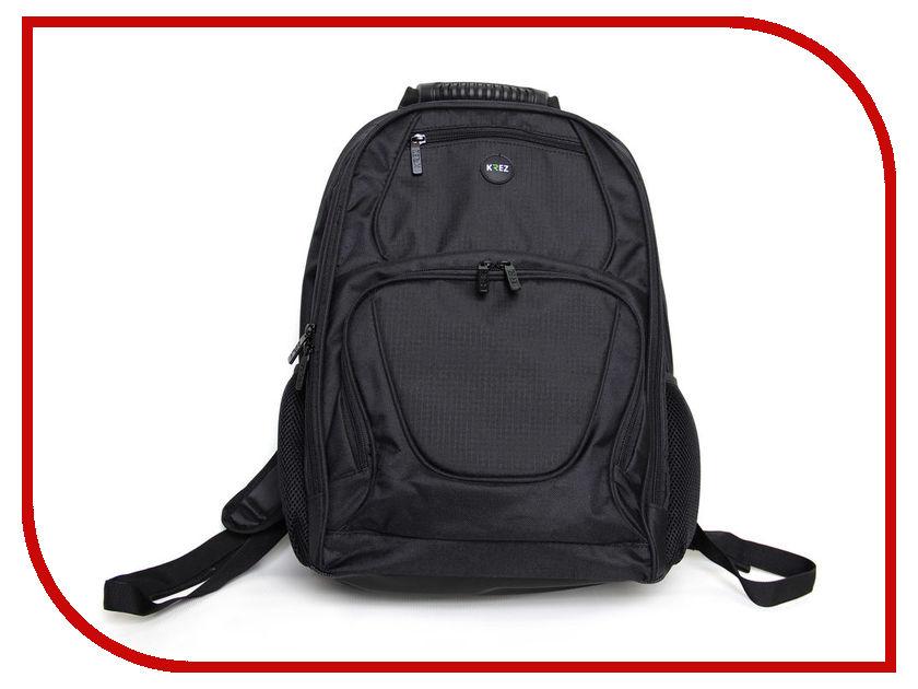 Рюкзак KREZ L16-502B Classic