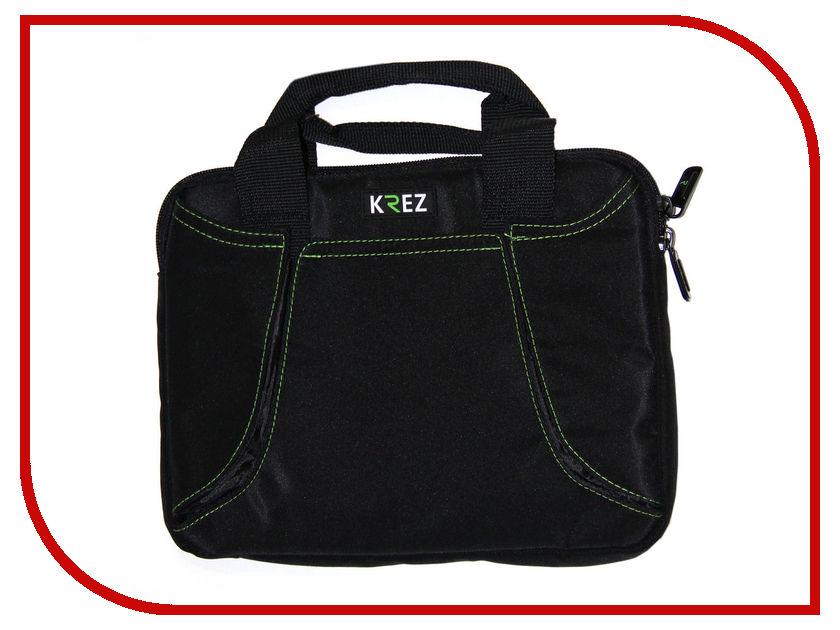 Аксессуар Сумка-конверт KREZ L10-101B