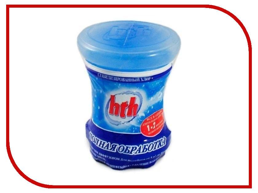 Комплексный препарат Intex K801910H9