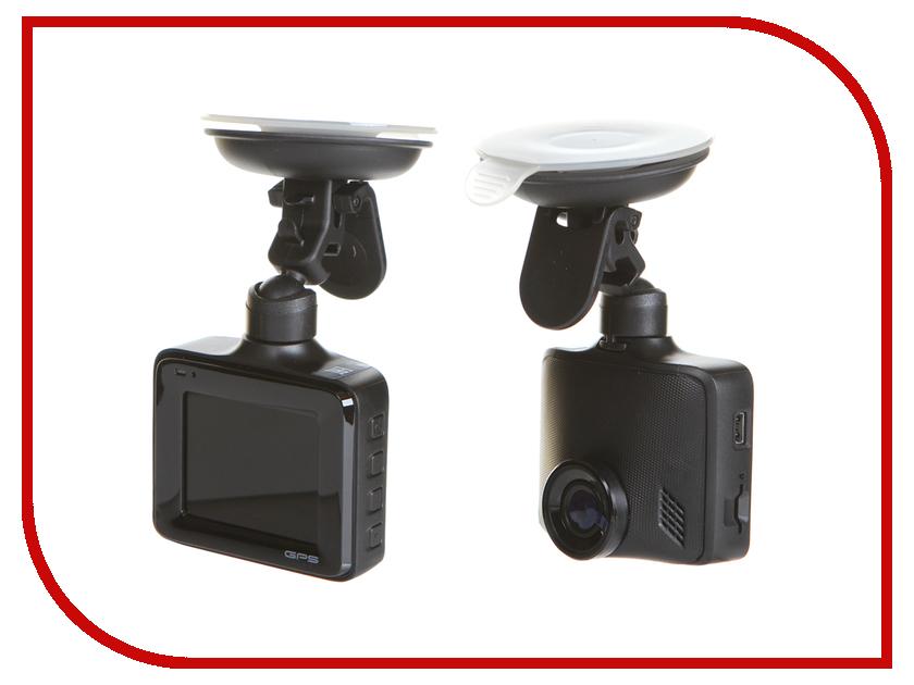 Видеорегистратор Mio MiVue C335 видеорегистратор mio mivue 518