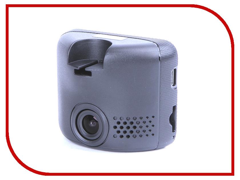 Видеорегистратор Mio MiVue C330 mio mivue 618