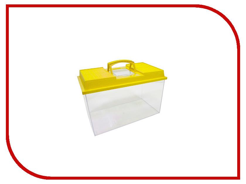 Savic Fauna Box 10L S0130 272.15.503