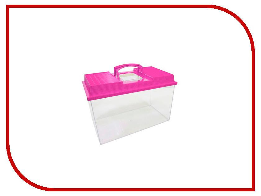 Savic Fauna Box 3L S0128 272.15.508<br>