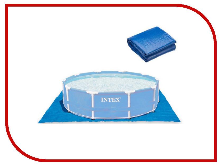 Аксессуар Intex подстилка 58932 / 28048<br>