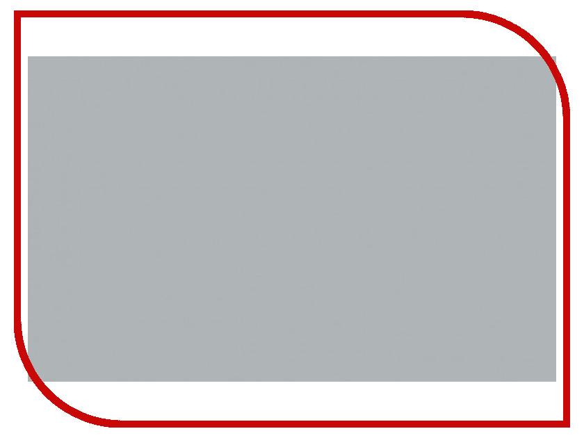 Фон Savage Widetone 1,35x11m Slate Gray 26-1253