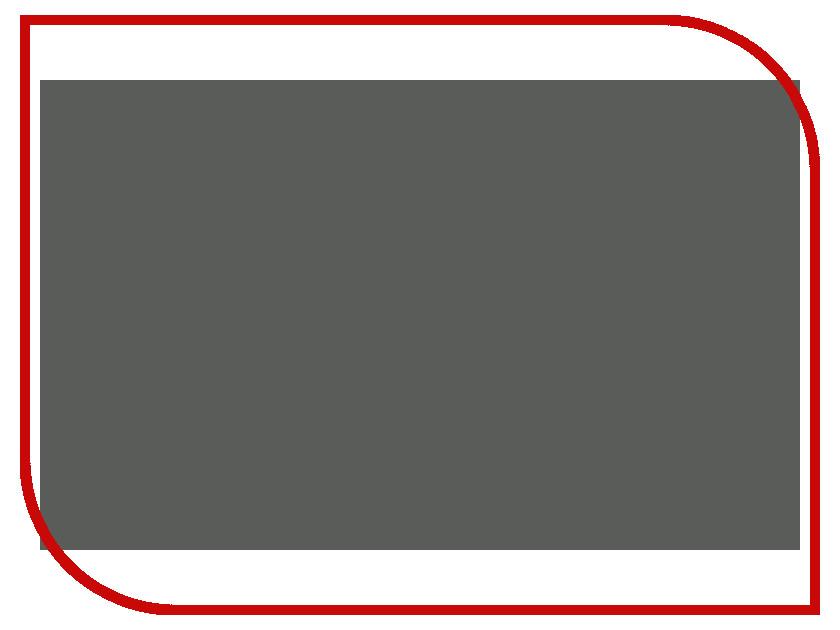 Фон Savage Widetone 1,35x11m Thunder Gray 27-1253