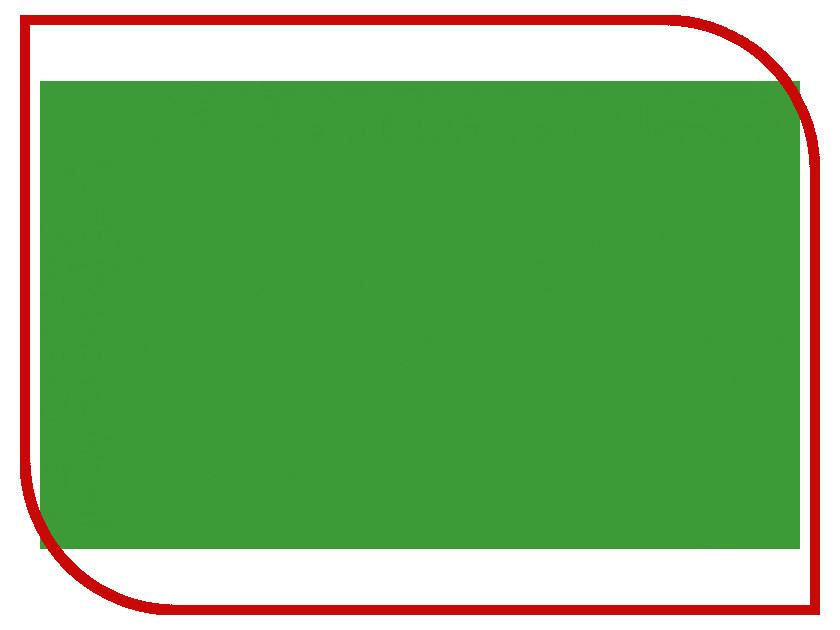 Фон Savage Widetone 2,72x11m Tech Green 46-12<br>