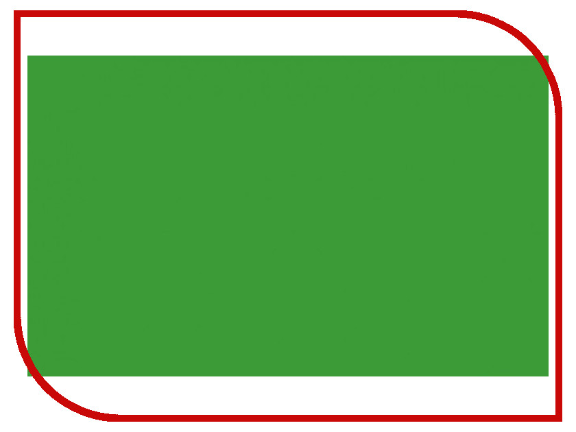 Фон Savage Widetone 1,35x11m Tech Green 46-1253<br>