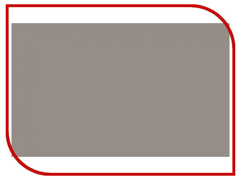 Фон Savage Widetone 1,35x11m Storm Gray 70-1253
