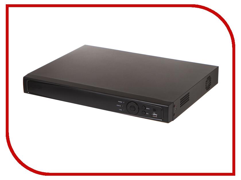 Видеорегистратор HikVision DS-7216HQHI-F2/N