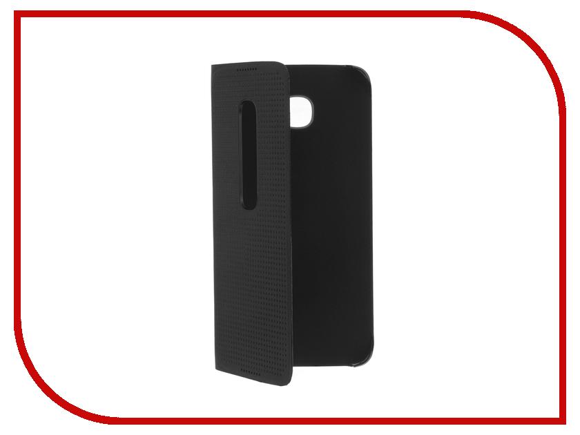 ��������� ����� Alcatel OneTouch 6070K IDOL 4 Black MF6070