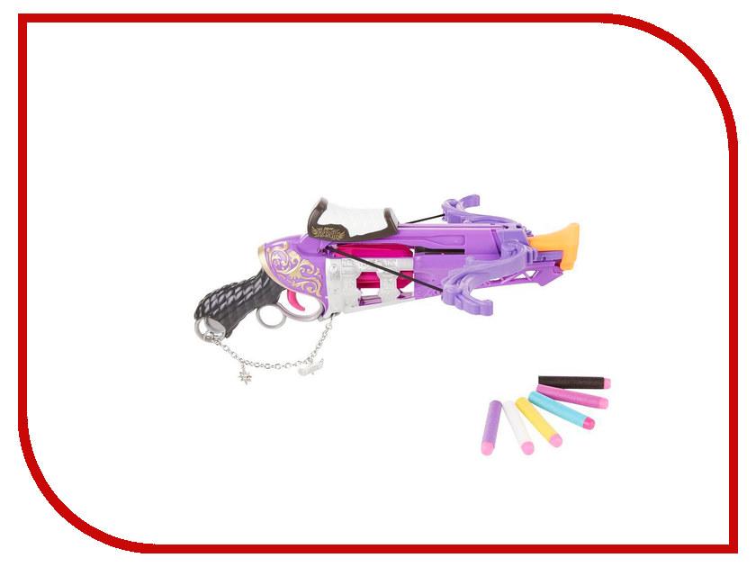 Игрушка Hasbro N-Rebelle Фортуна NERFB1698<br>
