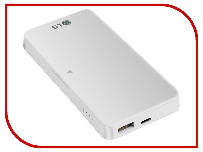 Аккумулятор LG BCK-5100