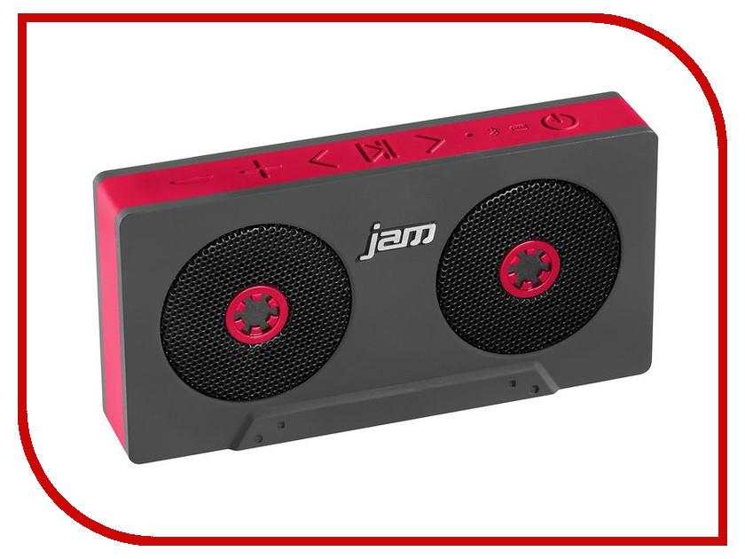 Колонка Jam HX-P54ORD-EU<br>