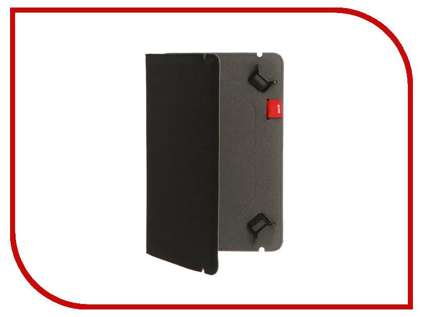 Аксессуар Чехол 7-8-inch Acme Loop 8T43 Night Black 130559<br>