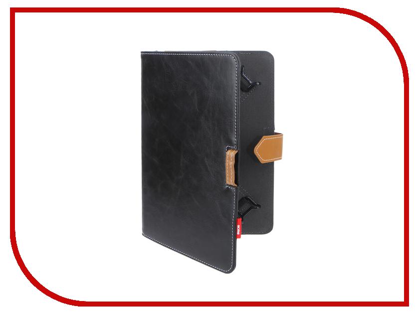 Аксессуар Чехол 7-8-inch Acme Terra 8T45 Black 130567