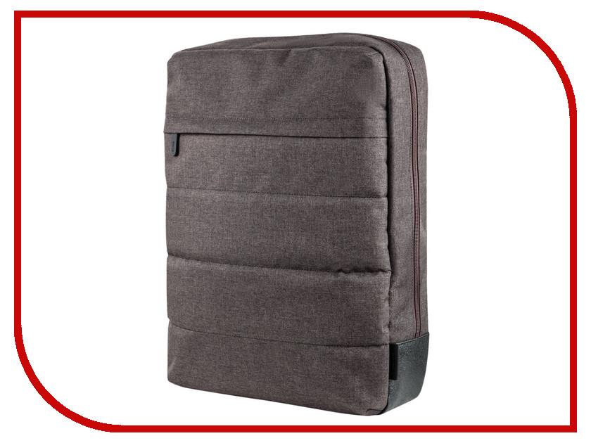 Аксессуар Сумка-рюкзак 13.3-15.6-inch Acme Peak Brick Brown<br>
