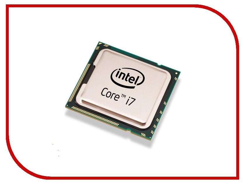 Процессор Intel Core i7-6800K Broadwell E (3400MHz/LGA2011-3/L3 15360Kb) 95